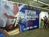 Superexpo2010_1